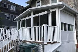 Patio Enclosures Rochester Ny by Sunrooms Rochester Rochester Ny Sunrooms Patio Rooms By