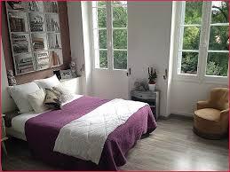 chambres d hotes ile d yeu chambre d hotes de charme ile d yeu luxury chambre d hote ile de