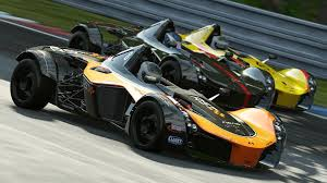 all the cars here are project cars 65 vehicles gamespot