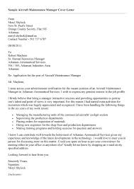 9 best images of cover letter for maintenance worker maintenance
