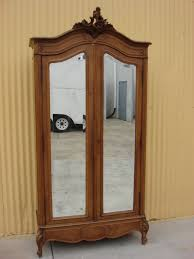 French Louis Bedroom Furniture by Antique Furniture French Antique Louis Xv Armoire Antique Wardrobe