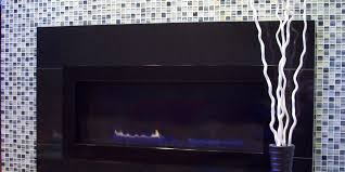 fireplace tile installation touchdown tile