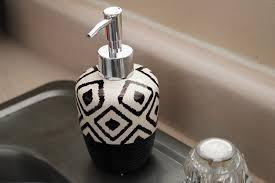 unique soap dispenser diy soap dispensers