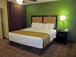 condo hotel esa downtown 6th st austin tx booking com 30 photos