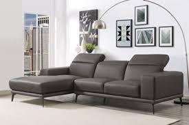 Modern Furniture Manufacturers Distributors  Suppliers Miami FL - Modern furniture miami