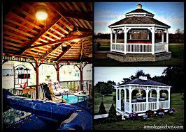 Country Western Home Decor Pool Gazebos Tub Lodges Go Back Loversiq