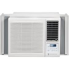 amazon com cp06f10 6 000 btu compact programable air conditioner