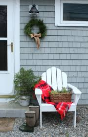 Outdoor Christmas Decorations Halifax by 237 Best Christmas Holiday Images On Pinterest Christmas Time