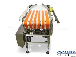 food grade u0026 sanitary conveyors stainless steel construction