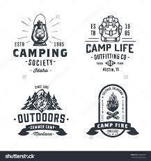 Montana travel logos images 1065 best logo images logo designing logo branding jpg