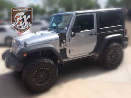 jeep jku half doors jeep wrangler graphics wrangler stripes u0026 jk graphics u2013 streetgrafx
