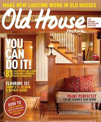home and interiors magazine 36 best house magazine covers images on house