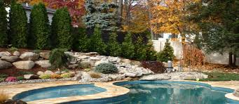 New Jersey landscapes images Precision landscaping inc wayne nj 973 694 3786 decks walls jpg