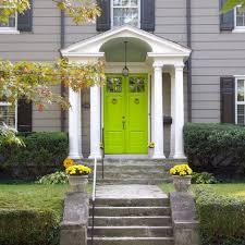 168 best home paint colors images on pinterest color paints