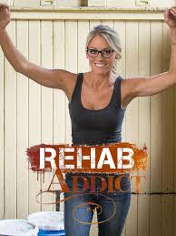 rehab addict diy rehab addict tv listings tv schedule and episode guide tv guide