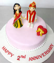 Happy Wedding Anniversary Wishes For 200 Happy Marriage Anniversary Message Wishes For Husband Wife