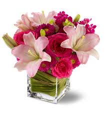 dallas flower delivery uptown dallas flowers delivery by dallas flower florist downtown