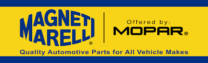 mopar jeep logo magneti marelli auto parts at larry h miller chrysler jeep tucson