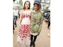 planet clothing jaden smith to save planet by wearing women s clothing breitbart