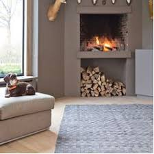 Papilio Rugs Fringes Rugs Plymouth Devon Uk Pl7 4ay