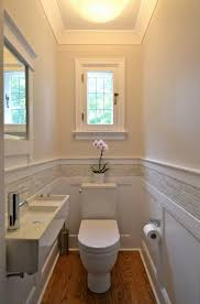 Of The Best Small And Functional Bathroom Design Ideas - Latest small bathroom designs