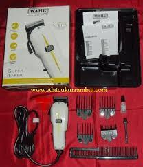 jual alat dan mesin cukur rambut perlengkapan salon jual alat dan mesin cukur rambut perlengkapan salon explore kerinci