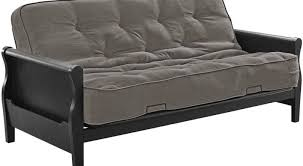 futon japanese futon mattress for sale beautiful twin futon