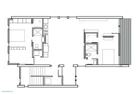 country floor plans plans for small houses home plans small houses best of lake