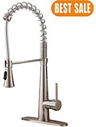 kitchen faucets for sale kitchen sink faucets amazon com kitchen bath fixtures