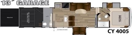 heartland cyclone rvs for sale camping world rv sales
