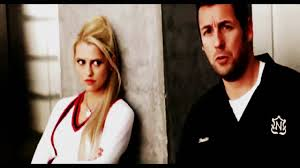 Film Comedy On Youtube   best comedy movie hd hollywood english adam sandler movies 2016