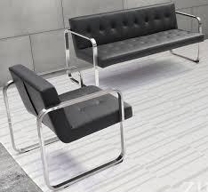 Waiting Chairs For Salon Salon Spa Waiting Room Furniture