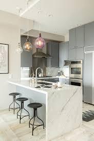 les plus belles cuisines modernes idée relooking cuisine les plus belles cuisines de rêve top 45