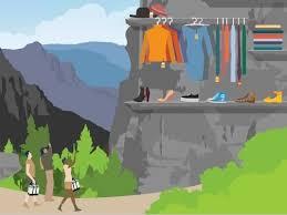 si e social abbigliamento dintorni acquisti trascinati da mobile e social
