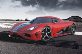 koenigsegg key sweden s koenigsegg sets sights on u s market digital trends