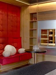 w verbier hotel verbier luxury design hotel veribier swiss