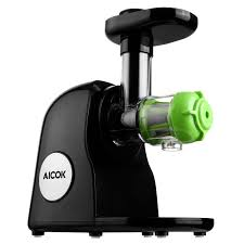 juicer black friday best offer home depot aicok slow masticating juicer extractor cold press juicer quiet