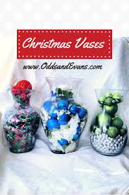 26 best christmas crafts images on pinterest christmas crafts
