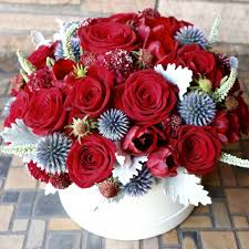 san francisco flower delivery san francisco florist flower delivery by pop tar floral couture