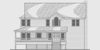 5 bedroom house plans with basement 5 bedroom house plans farm house plans house plans with 2 car