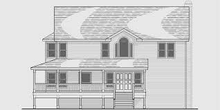 Five Bedroom House Plans 5 Bedroom House Plans Farm House Plans House Plans With 2 Car