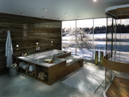 Bathtub P Trap Size Bathtub Drain P Trap Tags Flawless Center Drain Bathtub That You
