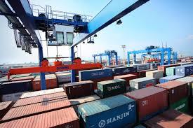 container crane operator jobs the best crane 2017