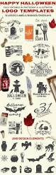 halloween apothecary jar labels best 20 halloween logo ideas on pinterest superhero logo