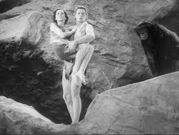 roman u0027s movie reviews musings tarzan mate 1934