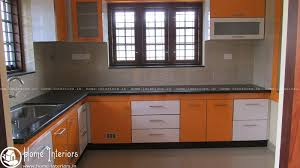 home interiors kerala highly advanced contemporary kitchen interior designs