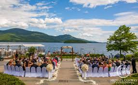 inexpensive wedding venues find lake george wedding venues one of best inexpensive wedding