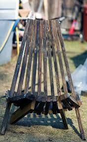 Ikea Chaise En Bois by Chaise Etourdissant Ikea Chaise Pliante Horrifying Chaise