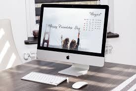Small Desk Calendar 2015 40 Best Free Calendar Templates Psd Css3 Wallpapers