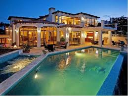 amazing mansions dream house with pool simple cozy mallorca dream house with pool